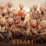 Kesari 9th Day Collection, Akshay Kumar starrer Passes 2nd Friday at a Good Note!