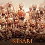 Kesari 9th Day Collection, Akshay Kumar starrer Passes 2nd Friday at a Good Note!