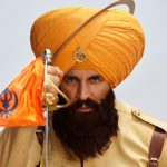 Advance Booking Open for Kesari, Akshay Kumar's Film set to Release on 21 March 2019