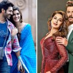 Luka Chuppi 10th Day and Total Dhamaal 17th Day Collection at the Indian Box Office