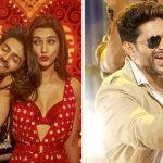 Luka Chuppi 11th Day and Total Dhamaal 18th Day Box Office Collection Report