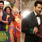 Luka Chuppi 12th Day and Total Dhamaal 19th Day Collection at the Box Office in India