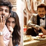 Luka Chuppi 13th Day & Total Dhamaal 20th Day Box Office Collection Report