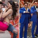 Luka Chuppi 14th Day & Total Dhamaal 21st Day Collection at the Indian Box Office