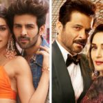 Luka Chuppi 16th Day and Total Dhamaal 23rd Day Collection at the Box Office