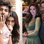 Luka Chuppi 19th Day and Total Dhamaal 26th Day Box Office Collection Report