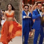 Luka Chuppi 20th Day and Total Dhamaal 27th Day Box Office Collection in India