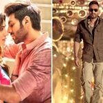 Luka Chuppi 9th Day and Total Dhamaal 16th Day Box Office Collection in India