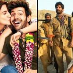 Luka Chuppi & Sonchiriya 1st Day Box Office Collection, Kartik-Kriti's Film Opens Well