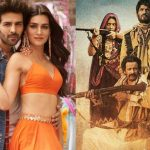 Luka Chuppi and Sonchiriya 1st Day Collection Prediction at the Indian Box Office