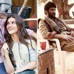 5th Day Collection of Luka Chuppi & Sonchiriya, Kartik-Kriti's Film Holds Well on Weekdays