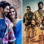Luka Chuppi & Sonchiriya 7th Day Box Office Collection, 1st Week Business Report