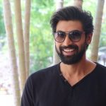 Actor Rana Daggubati Reveals Secrets on Famously Filmfare Telugu
