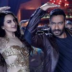 11th Day Collection of Total Dhamaal, Ajay Devgn starrer Remains Solid on 2nd Monday