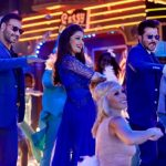 Total Dhamaal 13th Day Collection: Ajay Devgn starrer Rakes 130 Crores in India