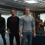 Avengers Endgame 1st Day Collection Prediction: All set for a Thunderous Start in India!