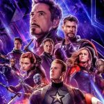 Avengers Endgame 2nd Day Collection: Joins the 100-Crore Club within 2 Days!