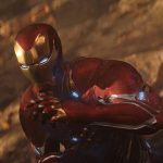 Advance Booking: Avengers Endgame creates History in India before its Release