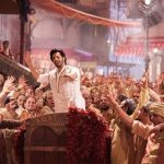 Kalank 1st Day Box Office Collection, Karan Johar's Film takes the Biggest Opening of 2019