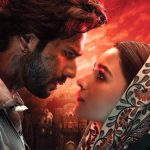 Kalank 1st Day Collection Prediction: Hindi Period Drama Set to take a Strong Start!