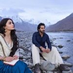 Kalank 3rd Day Box Office Collection, Remains Under-performed on Good Friday!