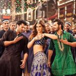 Kalank 5th Day Box Office Collection, Earns 66 Crores in the 5-Days Extended Weekend
