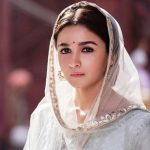 Kalank 7th Day Box Office Collection, Alia Bhatt – Varun Dhawan starrer faces Rejection