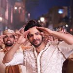 8th Day Collection of Kalank, Earns 76 Crores by Wednesday at the Domestic Box Office