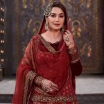 Kalank 9th Day Box Office Collection, Rakes 78.50 Crores in the 9-Days Extended Week