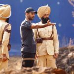 Kesari 15th Day Box Office Collection, Emerges Akshay Kumar's Highest Bollywood Grosser