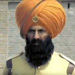 Kesari 16th Day Collection, Akshay Kumar starrer Remains Steady on 3rd Friday!