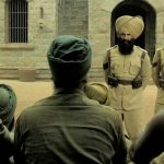 Kesari 18th Day Box Office Collection, Surpasses Lifetime Biz of Gully Boy by 3rd Weekend