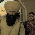 19th Day Collection of Kesari, Akshay Kumar starrer Holds Well on 3rd Monday!