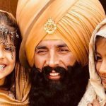 Kesari 20th Day Box Office Collection, Crosses 145 Crores by 3rd Tuesday in India!