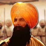 Kesari 22nd Day Box Office Collection, Earns 147 Crores within 3 Weeks from India