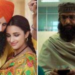 Kesari 25th Day & Romeo Akbar Walter 10th Day Collection, Akshay's Film Crosses 150 Crores