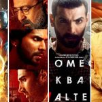 Much-Awaited Films of April 2019: Avengers Endgame, Kalank, PM Narendra Modi