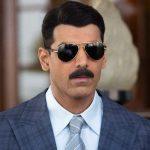Romeo Akbar Walter RAW 1st Day Collection Prediction, Hindi Spy Thriller to take Decent Start