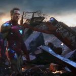 Avengers Endgame 10th Day Box Office Collection, Joins 300-Crore Club by 2nd Weekend