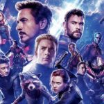 Avengers Endgame 11th Day Collection: Surpasses Salman Khan's Bajrangi Bhaijaan