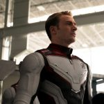 Avengers Endgame 14th Day Box Office Collection, Goes Past 338 Crores Total in 2 Weeks