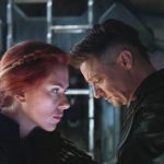 Avengers Endgame 7th Day Box Office Collection, Completes a Week on a Massive Note