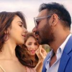 De De Pyaar De 11th Day Collection, Ajay Devgn starrer holds well on its 2nd Monday