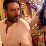 De De Pyaar De 12th Day Collection, Luv Ranjan's Rom-Com Refuses to Slow Down!