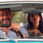 De De Pyaar De 14th Day Box Office Collection, Rakes 84.50 Crores in 2 Weeks across India