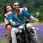 De De Pyaar De 1st Day Box Office Collection: Ajay Devgn starrer takes a Decent Start