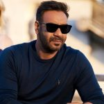 4th Day Collection of De De Pyaar De, Ajay Devgn starrer Holds Well on Monday!