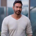 De De Pyaar De 5th Day Collection: Ajay, Tabu & Rakul's Film Crosses 50 Crores by Tuesday