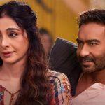 De De Pyaar De 7th Day Box Office Collection, Crosses 61 Crores in a Week from India!
