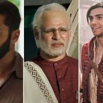 India's Most Wanted, PM Narendra Modi and Aladdin 1st Day Box Office Collection